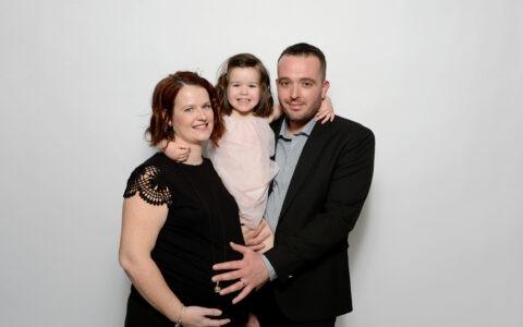 Famille PIC Grossesse