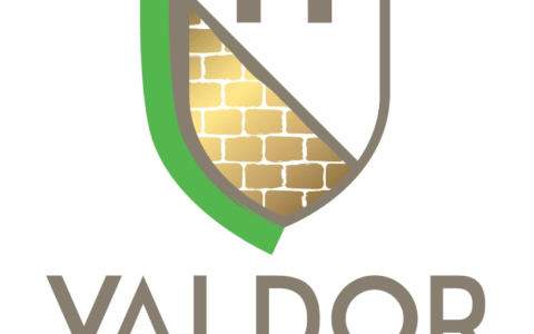 VALDOR Mandats